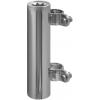 Relinghalter für Rohr Ø 30 mm
