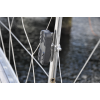 Abstandshalter für SUP Halter Art. 1727                 für Reling 30 mm