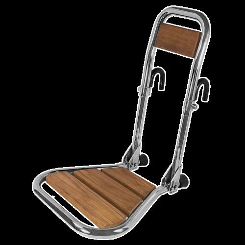 Möbel & Komfort